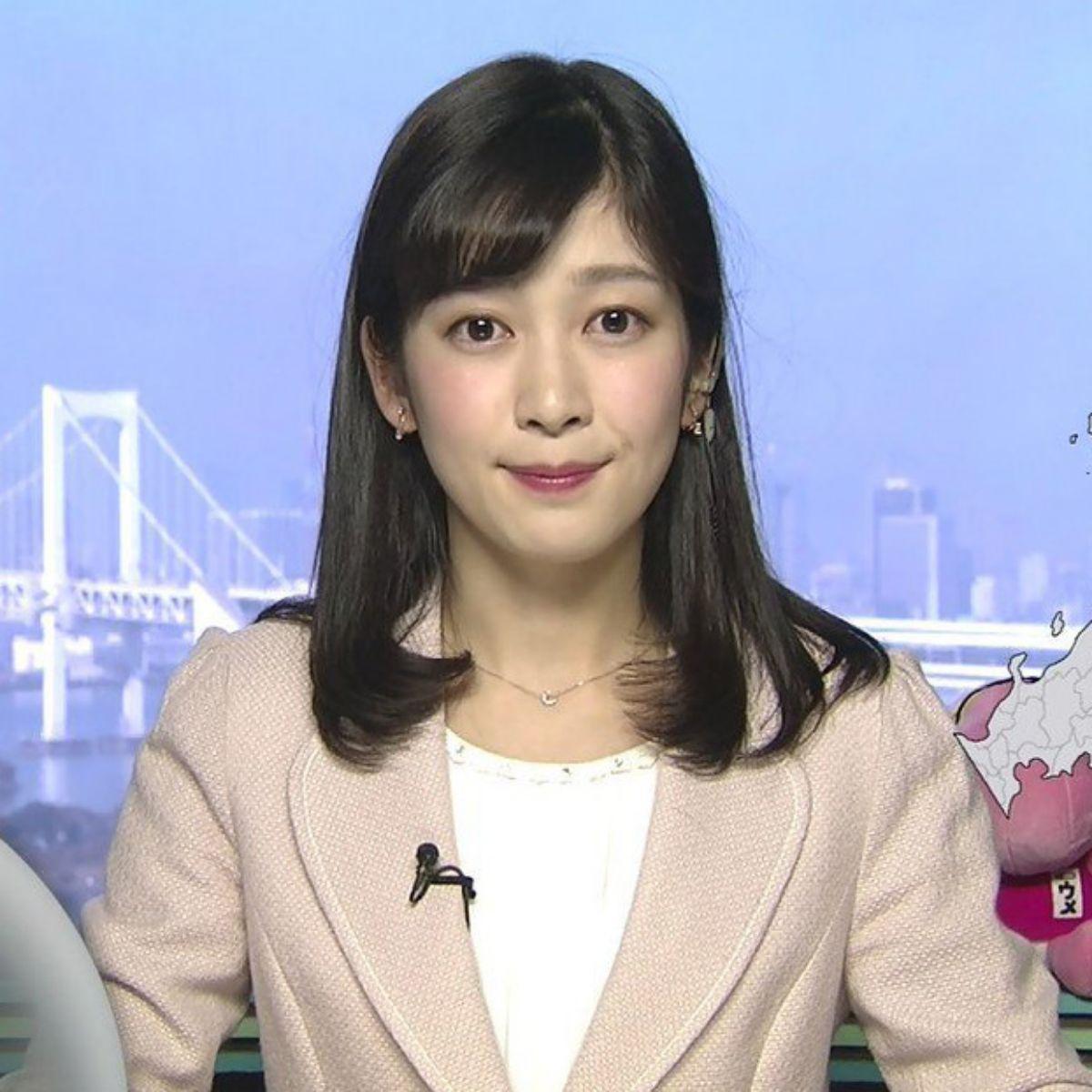 姫野美南 顔画像